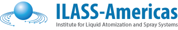 ILASS-Americas, Institute of Liquid Atomization and Spray Systems